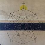 Teo-Moneyless-Pirisi-06