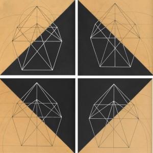 Teo-Moneyless-Pirisi-14