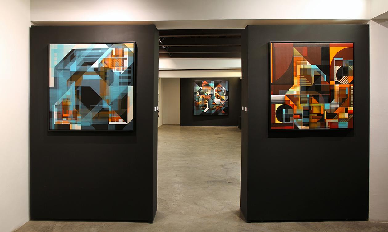 02-swiz-chaos-control-david-bloch-gallery-doze-collective