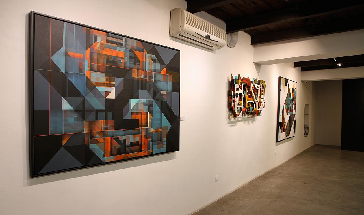 04-swiz-chaos-control-david-bloch-gallery-doze-collective