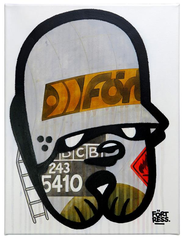 06-aimotra-fr8-doze-collective