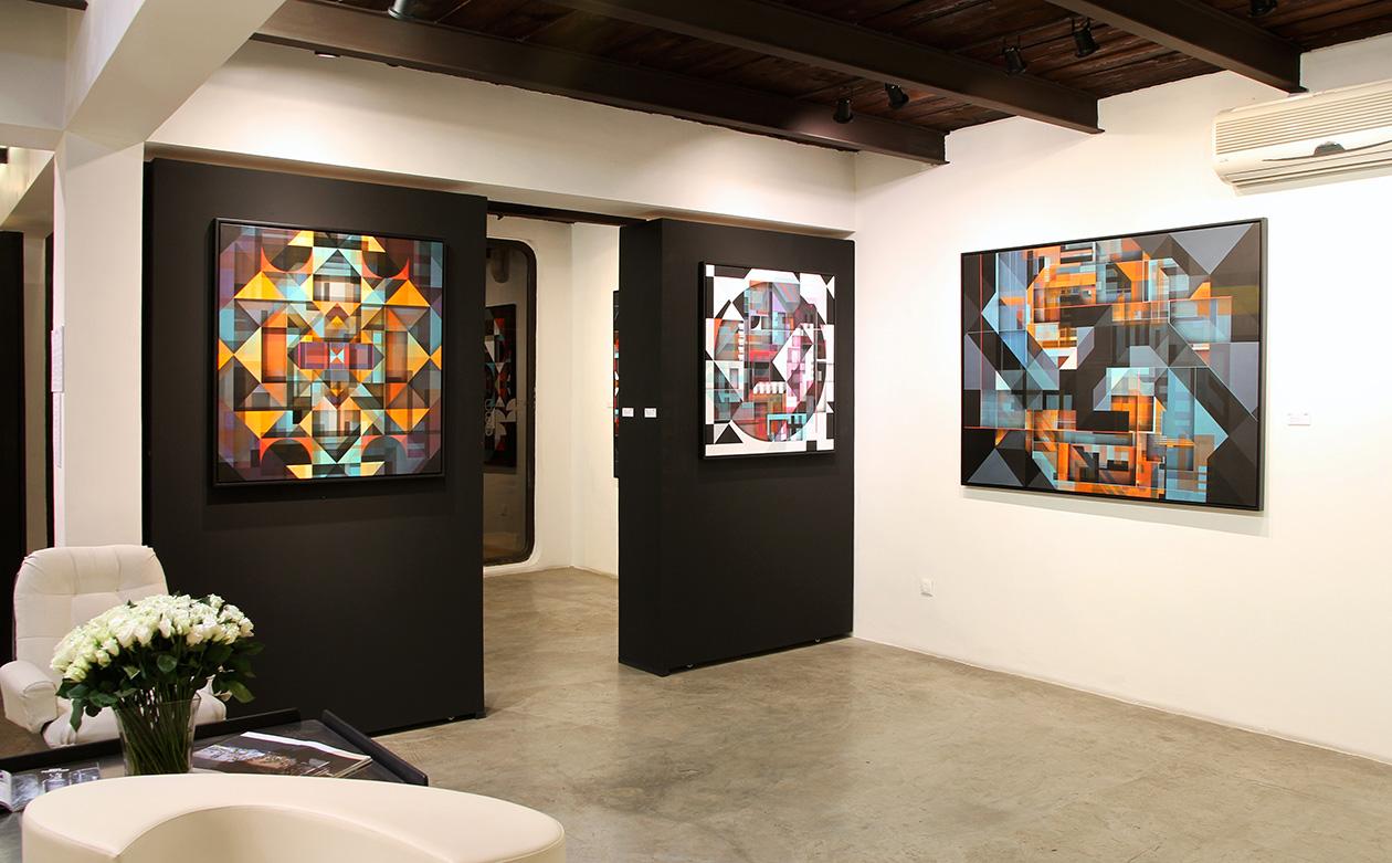 06-swiz-chaos-control-david-bloch-gallery-doze-collective