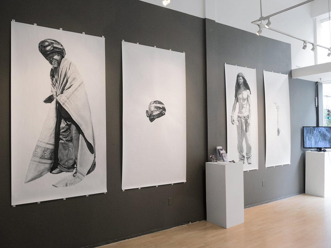 08-joel-daniel-phillips-hashimoto-contemporary-belongings-doze-collective