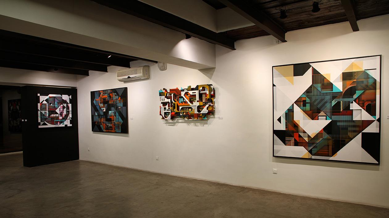 08-swiz-chaos-control-david-bloch-gallery-doze-collective