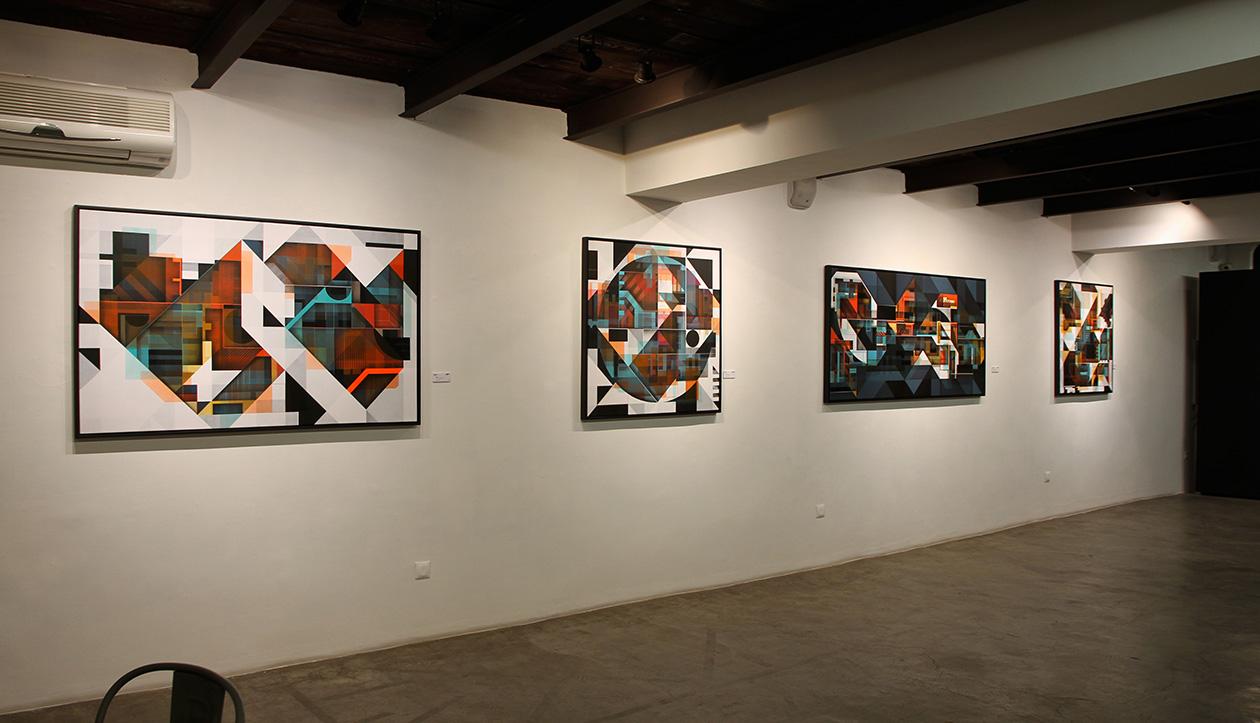 10-swiz-chaos-control-david-bloch-gallery-doze-collective