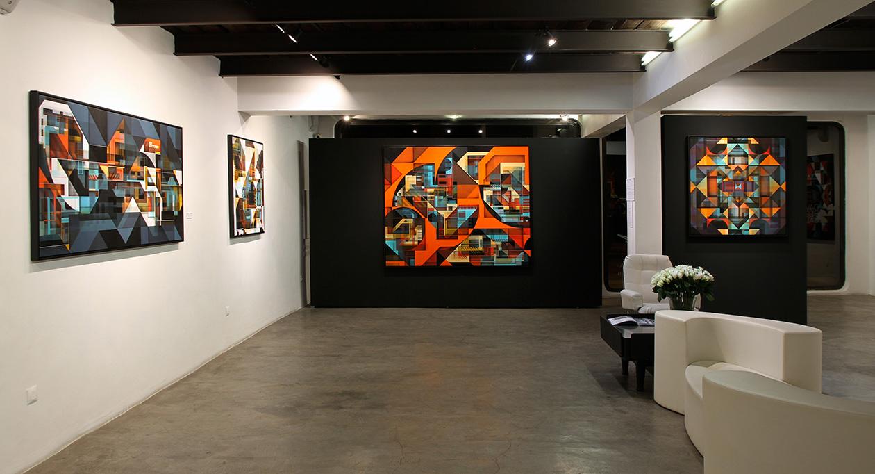 11-swiz-chaos-control-david-bloch-gallery-doze-collective