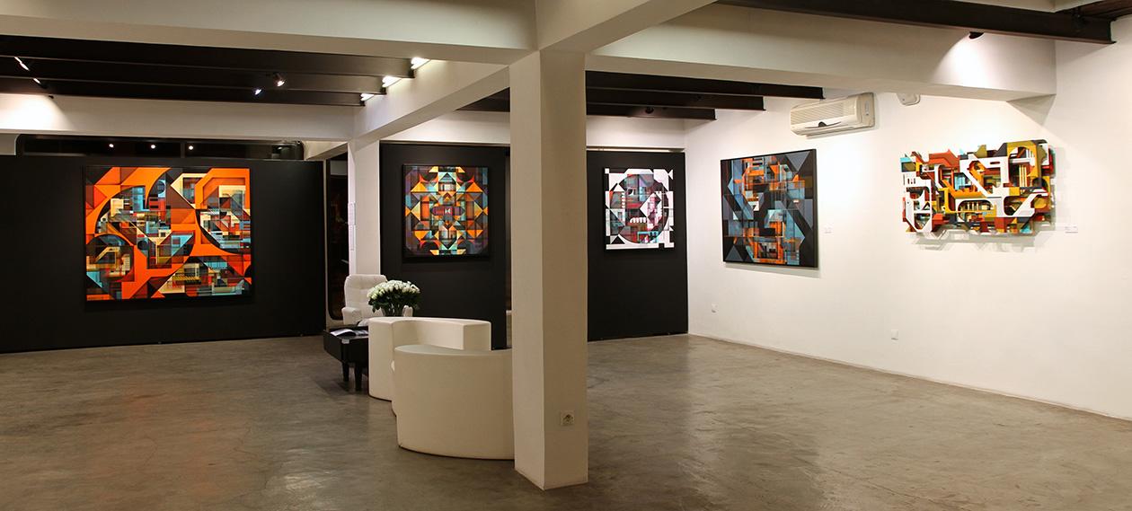 13-swiz-chaos-control-david-bloch-gallery-doze-collective