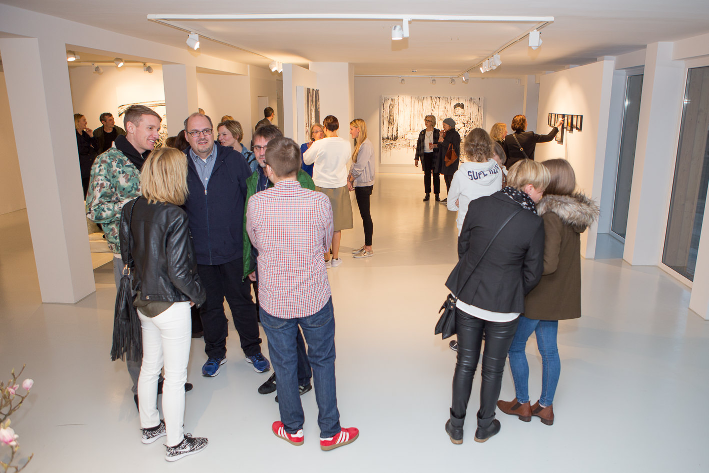 10-hendrik-beikirch-treasures-galerie-droste-doze-collective-opening
