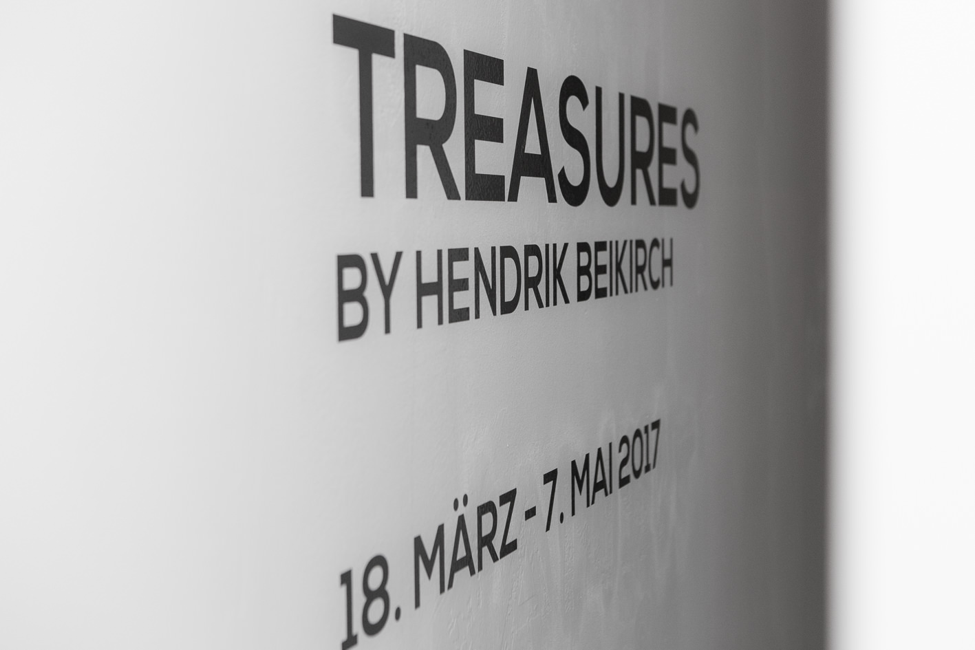 23-hendrik-beikirch-treasures-galerie-droste-doze-collective-opening