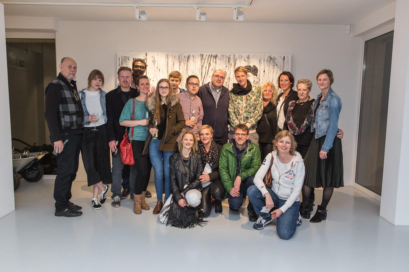 40-hendrik-beikirch-treasures-galerie-droste-doze-collective-opening